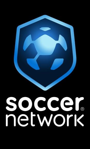 Soccer Network LLC